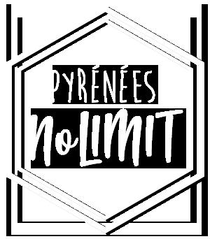 Pyrénées No Limit, guides de canyoning dans les Pyrénées à Saint Lary