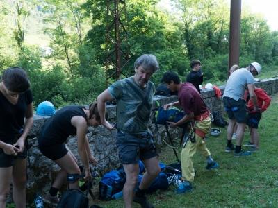 Protégé: escalade camous 04-07-2019