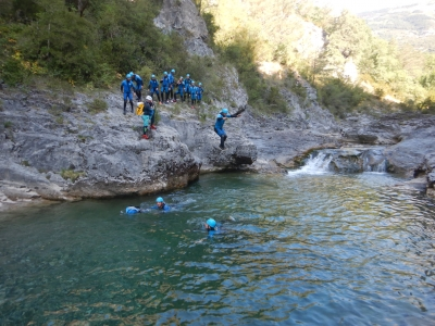 Protégé: miraval sup 17-08-2019 yoni et alvaro